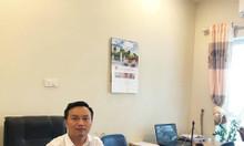 Luật sư Phan Minh Thanh - Hãng luật IMC - Luật sư giỏi