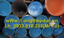Thép ống đúc 114 - dn100 / ống thép 114 tc api5l , ống đen 114 tc astm