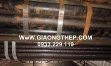 Ống đúc phi 90, ống thép đúc chịu lực phi 90, Tiêu Chuẩn ASTM A106-Grade