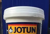 Sơn Jotun chính hãng Jotatough