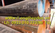 Thép ống 325 x 6ly - 30ly ống thép 325 , dn300 tc astm , Đk ngoài 300