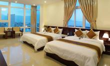 Khách sạn Đà Nẵng giá rẻ gần biển