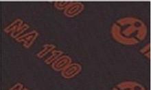Gioăng chịu nhiệt không amiang TEADIT NA-1100