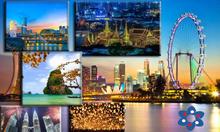 Kinh nghiệm xin visa du lịch Úc tự túc
