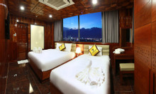 Khách sạn 3 sao Đà Nẵng ưu đãi 50%