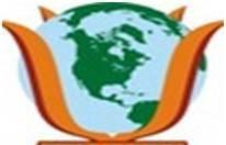 Gia sư Trí Đức cung cấp gia sư tại nhà & trung tâm cho học sinh