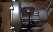 Giá bán máy sục khí nuôi tôm