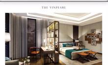 Bán voucher nghỉ dưỡng Vinpearl