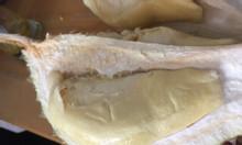 Cung cấp trái cây - đặc sản sạch dak lak 47 Kim Ngân