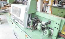 Cần bán máy dán cạnh cũ - Đức