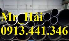 Thép ống đúc phi 610 x 16.5ly, thép ống đúc phi 250 x 6.35ly