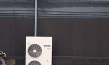 Màng nhà kính Ginegar, màng kính Israel, cung cấp thiết bị nhà kính to