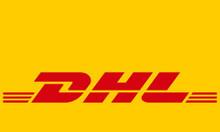 Chuyển Phát Nhanh DHL Bình Dương  ( Mr . Phong : 0933439749 )