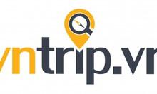 Học Sales OTA (online travel agency) tại Đà Nẵng