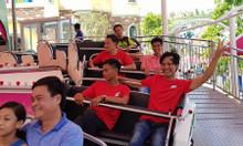 Thuê xe du lịch Trảng Bom, BIên Hòa, Đồng Nai