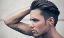 Học nghề cắt tóc có khó không?