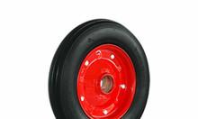 Bán bánh xe đẩy, banh xe nhựa, bánh xe pu, bánh xe cao su