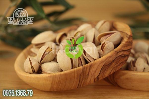 Địa chỉ bán hạt dẻ cười tại quận Tân Bình 0989025155