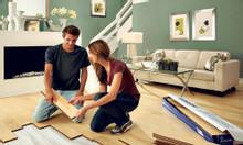 Những lưu ý khi sửa nhà