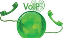 Tổng đài Voip làm Hotline - Xu hướng tất yếu của mọi Doanh Nghiệp