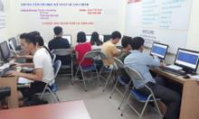 Học autocad ở đâu tại Hà Nội