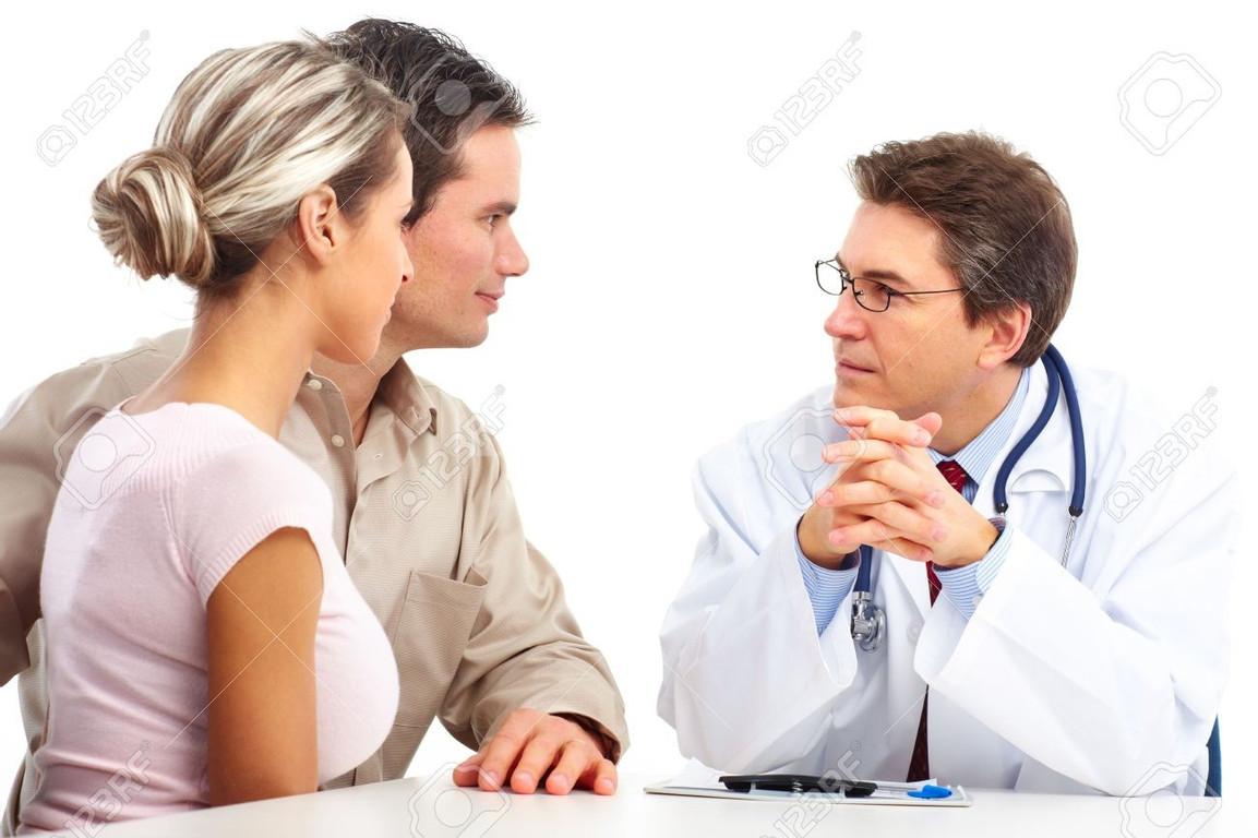 Khoá học văn bằng 2 điều dưỡng bao giờ khai giảng tại HCM