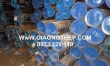 Thép ống đúc phi 90 od80 ống thép chịu áp lực, ống đúc phi 90 ống thép