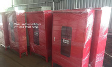 Hộp, khay, tủ đựng thiết bị PCCC
