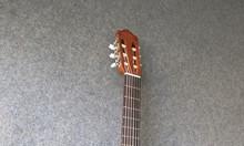 Guitar Classic Yamaha CG-120A