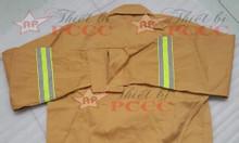 Bán đồ PCCC TT48 tại Sóc Trăng