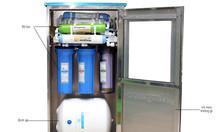 Sửa chữa máy lọc nước 02421216969