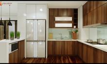 Sửa đá bàn bếp, cắt đá, vá đá mặt bếp, lắp đặt thiết bị bếp