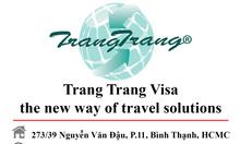 Hướng dẫn xin visa đi Canada