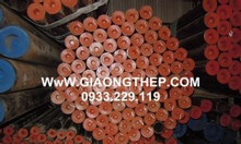Thép ống đúc phi 49 , phi 49 od 40 ống thép mạ,ống thép nhập khẩu