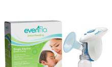 Máy hút sữa Evenflo Simplygo Single Breast Pump