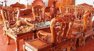 Sửa chữa đồ gỗ tại Linh Đàm, Hà Nội 0979893596