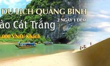 Tour viếng đền thờ công chúa Liễu Hạnh