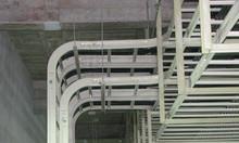 Bán các loại Thang - Máng cáp sơn tĩnh điện Bảo Hưng Phát tại quận 2