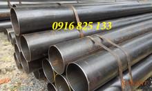 Thép ống 325, DN300, ống 325x6.35, ống 219x6.35; 168x5.56