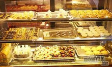 Tuyển NV nữ làm bánh ngọt không yêu cầu kinh nghiệm