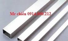 Thép hộp 10x20, 30x90, 40x80, 70x140, 50x100