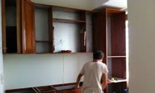 Dịch vụ sửa chữa đồ gỗ tại nhà quận Hoàn Kiếm 0968842891
