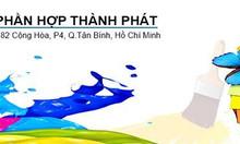 Địa chỉ công ty sơn ngói ATM tại Lâm Đồng