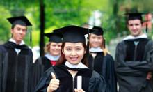 Học liên thông đại học điều dưỡng tại HCM