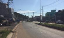Cần bán 500m2 mặt tiền đường Trần Hưng Đạo, Phú Quốc. LH 0962967540