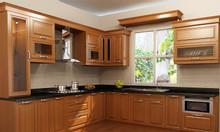 Sửa chữa tủ bếp tại Hà Nội 0984694867