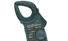 Đồng hồ ampe kìm kyoritsu 2027 - K2027 có sẵn giá tốt