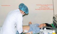 Tìm trường đào tạo chứng chỉ điều dưỡng 3-6 tháng tại TpHCM
