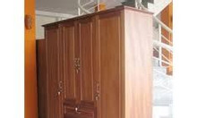 Tháo lắp, sửa, giường tủ bàn ghế tại Hà Nội 0984694867