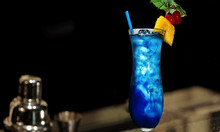 Khóa học pha chế đồ uống tại Hà Nội, HCM, Đà Nẵng, Cần Thơ, Nha Trang